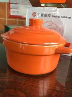 特價-法式烘焙湯盅