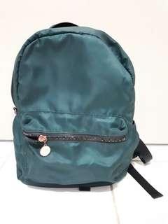Rubi backpack