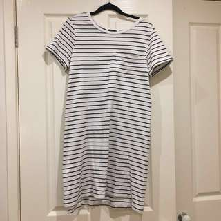 Dotti Tshirt Dress