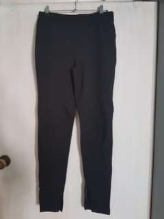 Country Road tights size 10