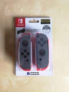 Super Mario Limited Edition Joy Con for Nintendo Switch casing