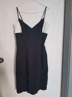 Saba Dress size 12