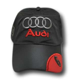 Audi Waterproof Cap unisex