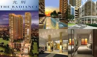 Affortable condominiums