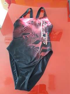 Women Swimsuit ARENA XS