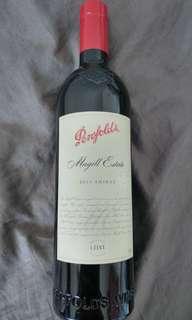 紅酒 澳洲 Penfolds Magill Estate Shiraz 2015