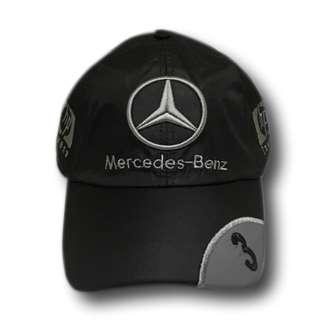 Mercedes-Benz Waterproof Unisex Cap