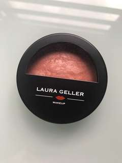 Laura Geller Blush