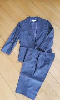 Cour Carrie Women Suit 女裝套裝
