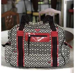 Roxy Weekender Bag ❤️
