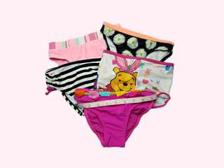 Imported Swimwear for kids