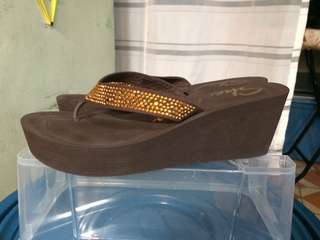 For sale Skechers wedge