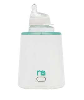 Innosense® Bottle & Food Warmer and Sterilizer