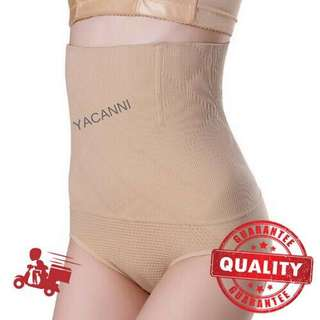 Sp6 high waist slimming shaping body shaper