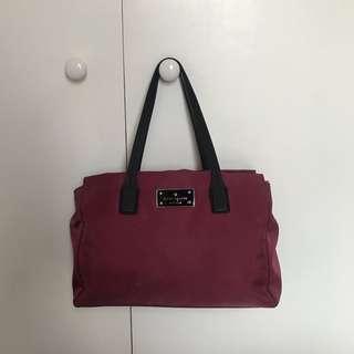 SALE! Original Kate Spade Bag