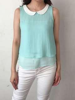 Bershka cute shirt