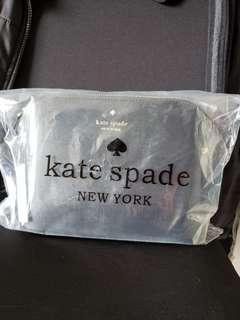 Kate Spade bag new