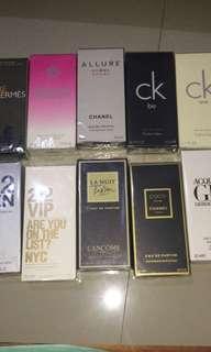 Parfum original 20ml