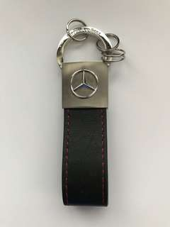 Accessories for Merc