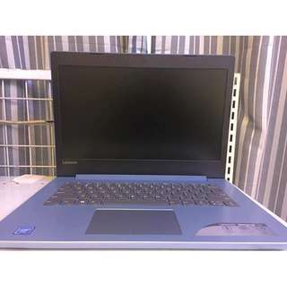 brandnew lenovo laptop sale !!!