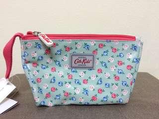 Cath Kids Wash bag