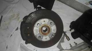 disc brake L9rs pnp kelisa&kenari