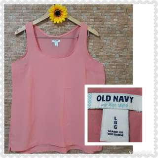 OLD NAVY BEACH PARTY COVER UP