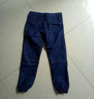 Aero kids jeans