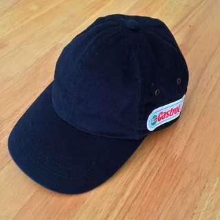 Castrol Cap