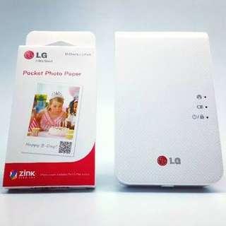 LG PD239
