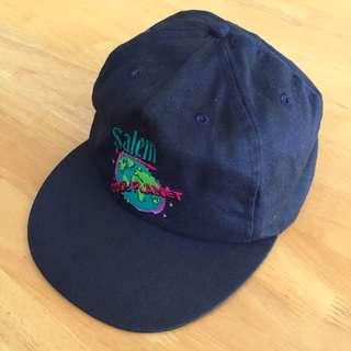Vintage Salem Cap