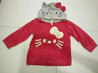 Sweater HelloKitty