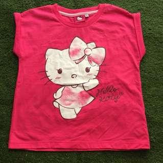 HK Shirt