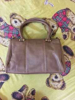 BNEW Hand Bag