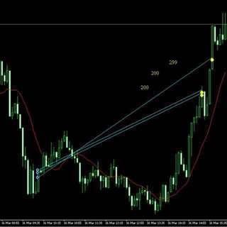 Forex basic knowledge course - Fundamental trading