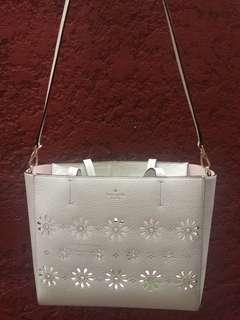 Original Brand new Kate Spade bag