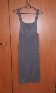 korea style dress