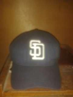Topi major League Baseball