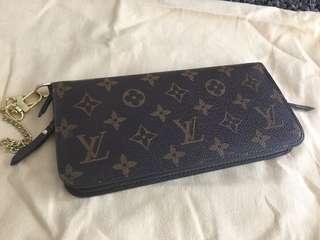 LV purse preloved