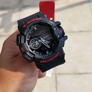SALE! G SHOCK WATCHES