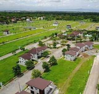 Who wants here a LOT property near Nuvali area ? We have much affordable Lot for Sale here !