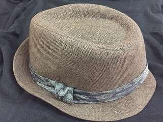 ❤️型格帽子❤️