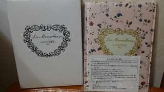 Les merveilleuses laduree 鏡子 日本