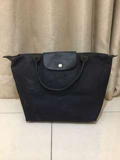 Authentic Longchamp Neo Preloved