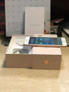 iphone 8 plus 64gb myset