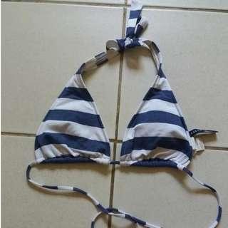 Ralph Lauren Bikini Top