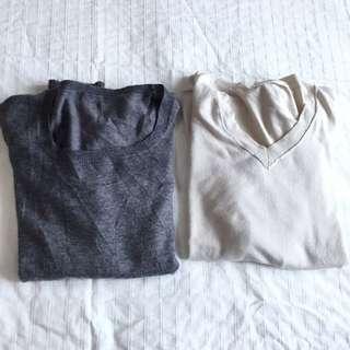 Take all sweatshirt