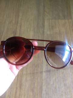 SALE!!! Sunglasses