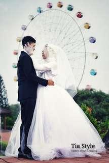 Makeup   Jasa Makeup   Prewedding   Wedding   Akad   Resepsi   Fotografer