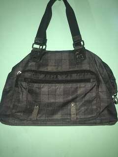 Duffle Bag/Travel Bag/Unisex Bag